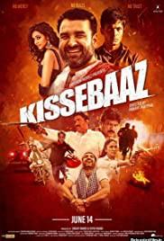 Kissebaaz 2019 Hindi Movie