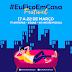 [AGENDA] Músicos portugueses anunciam festival de concertos no Instagram