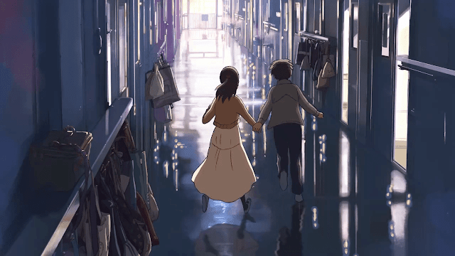 Akari-e-Takaki-filme-5-Centimeters-Per-Second