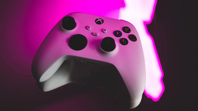 Xbox Family Settings: a feature that limits spending