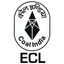 ECL Cost Accountant 2019