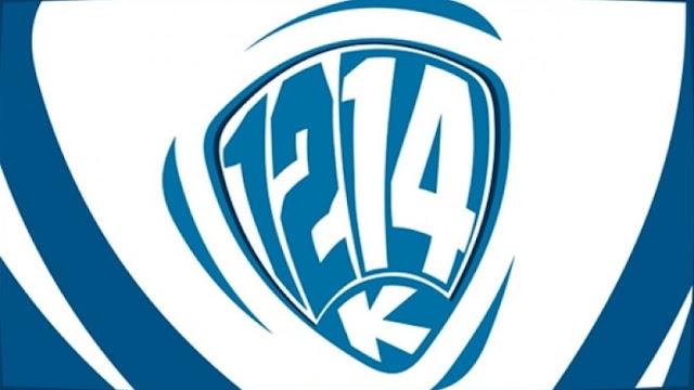 Έγινε η κλήρωση για το πρόγραμμα των πρωταθλημάτων Μικτών Ομάδων Ενώσεων Κ12 και Κ14