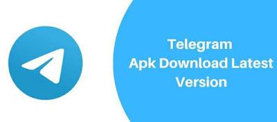 تحميل تطبيق التلغرام المعدل اخر اصدار Telegram v5.13.0 (Mod) Apk