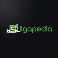 Download Data Nasabah Deposito - Ligapedia.online
