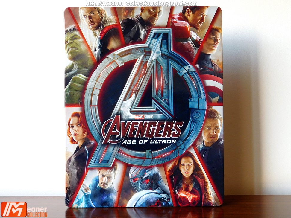 avengers age of ultron english subtitle