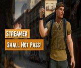 streamer-shall-not-pass
