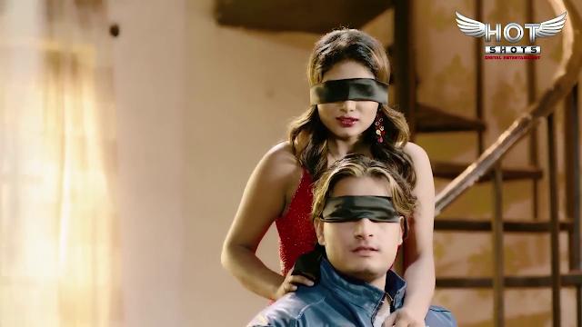 (18+) Blind Date - Part 1 (2020) Short Movie Hindi 720p HDRip Free Download
