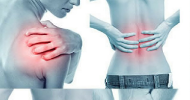 Trei retete care te scapa de durerile de genunchi