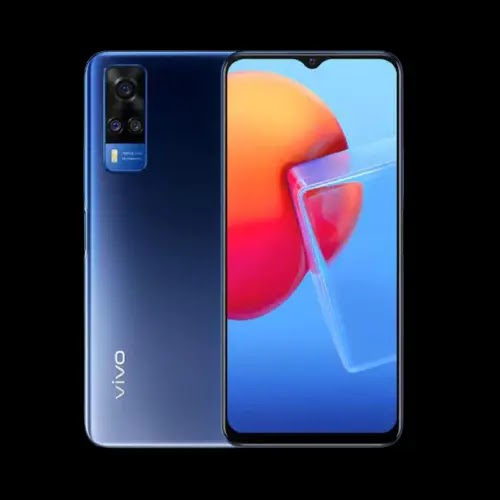 Vivo S9 to Arrive on March 3
