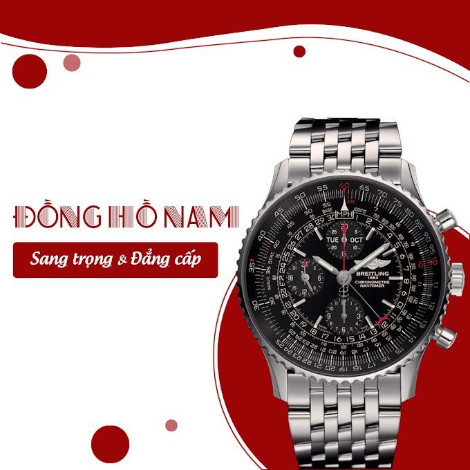 Ảnh quảng cáo DS-30