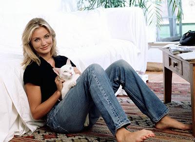 FeetXpress - A Dutch Foot Blog: Cameron Diaz Cameron Diaz Pregnant 2019 Adoption