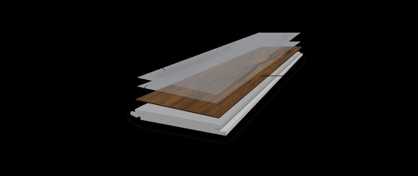 spc-flooring STRUCTURE