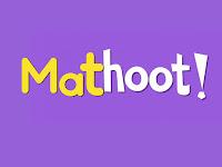 https://play.kahoot.it/v2/?quizId=a6e98ea8-e8bf-4c7f-9e9b-f0af3fa6eb65