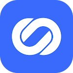 RitaVPN - Super Fast Unlimited Android VPN Proxy