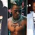 """Ouça a nova mixtape """"Highly Intoxicated"""" do Juicy J com XXXTentacion, ASAP Rocky, $UICIDEBOY$, e +"""