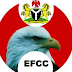 EFCC Hunts For Fayose's Sister Over N200m House