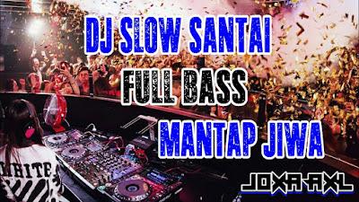 Lagu DJ Remix yang Paling Bagus Bassnya
