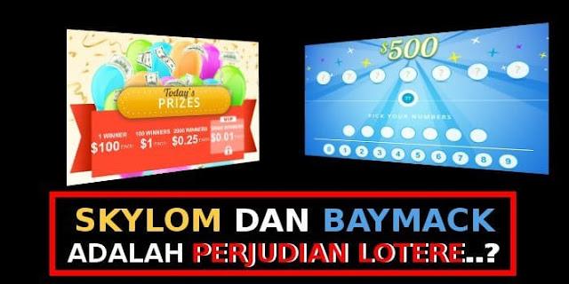 skylom-baymack-nonton-youtube-dibayar