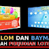 Apakah Skylom & Baymack, Website Penipuan?