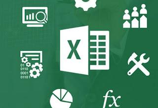 Conversione Excel