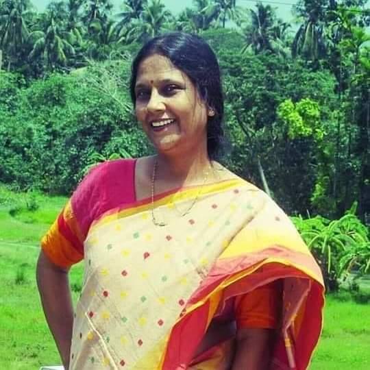 হামিদা বানু