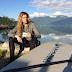 Spotlight: Stephanie Melnychuk