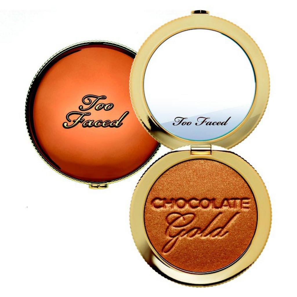 Chocolate-Gold-Soleil-Bronzer