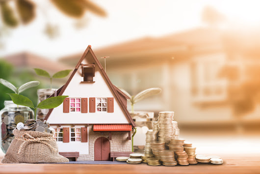 Home Appraisal: Pricing Your Home for Sale