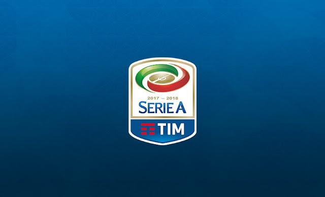 Calendário da Serie A 2017/18 é definido