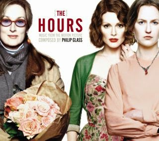The Hours (video)