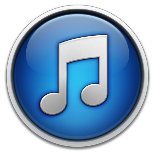 Download Free Software: iTunes 11 2 0 115 (x86/x64) Free Download