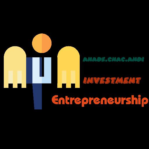 المقاولاتية و الإستثمار في الجزائر