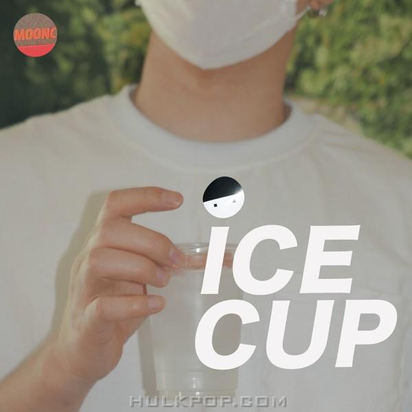 moonc – ICEcup – Single