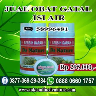 JUAL OBAT GATAL ISI AIR