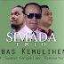 Lagu Karo Ibas Kemulihen - Simada Trio