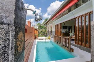 Villa Sale Tumbak Bayuh Bali