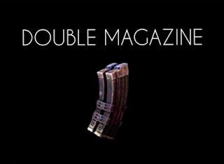 Image from Double Magazine or Fast Magazine