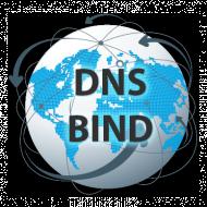 Cari Server DNS Tercepat ? Ini Caranya !