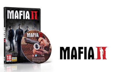 Mafia 2 PS3 Xbox360 free download full version