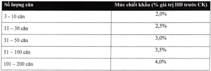 muc-chiet-khau