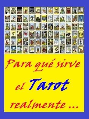 http://loterianacionaldepanamaresultados.blogspot.com/2016/09/que-es-el-tarot-el-tarot-sirve-para-algo.html