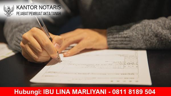 Cara-Membuat-Akta-Notaris-dan-PPAT-di-Kota-Administrasi-Jakarta-Barat
