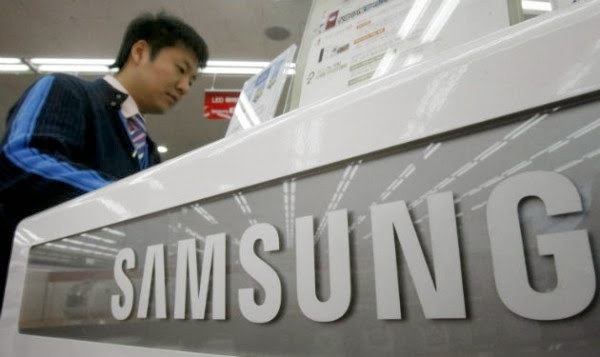 Samsung is On a Roll – Competitors Watch Out