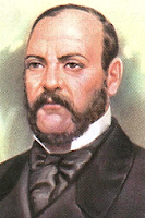 De SUN RISE - Libro de Historia de México (History of Mexico Book), Public Domain, https://commons.wikimedia.org/w/index.php?curid=11665643
