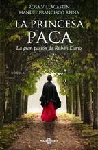 http://lecturasmaite.blogspot.com.es/2013/05/la-princesa-paca-de-rosa-villacastin.html