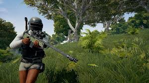 PUBG MOBILE Patch Report - Update 7.3