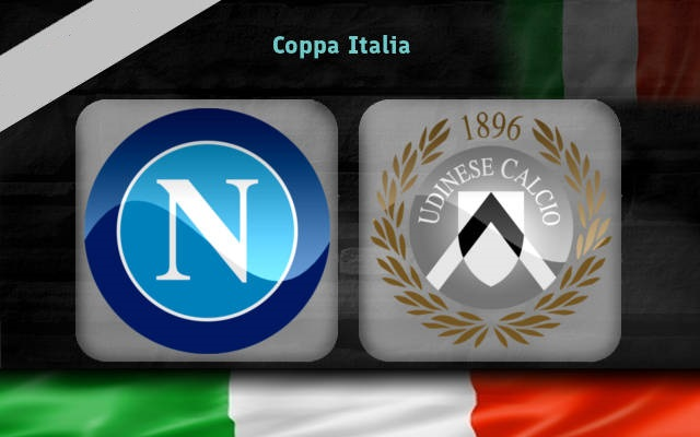 Napoli vs Udinese  Full Match & Highlights 19 December 2017