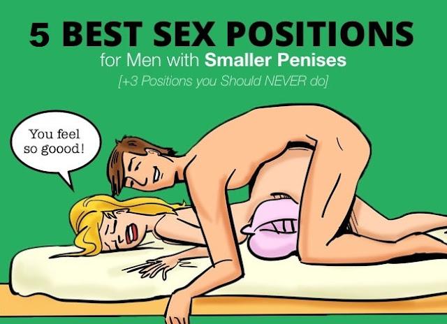 Small Dick Close Up Fuck