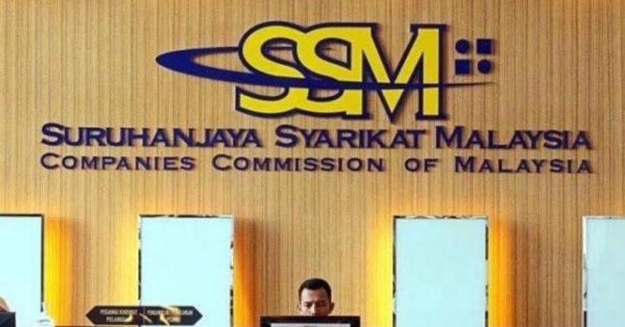 新手如何在馬來西亞開始做生意(完整篇)   Sharetisfy