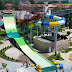 The Two Best Water Parks Around Sunny Beach